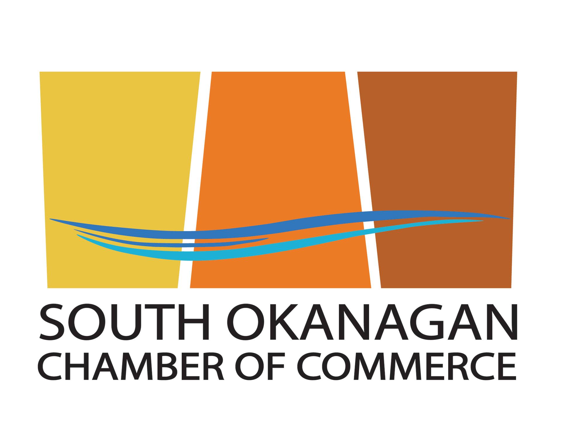 SOCC-logo.png