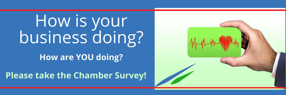 SOCC-Survey-Web-Banner-(2)(1).png