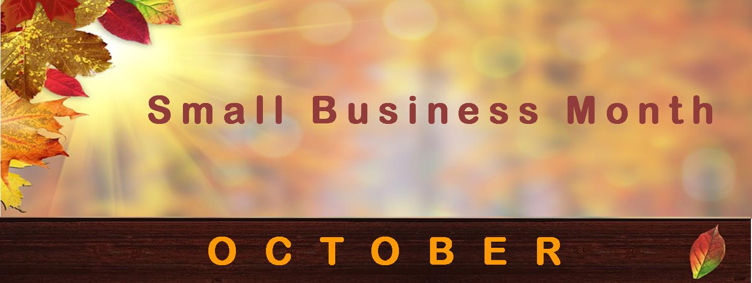 Small-Business-Month-FB-Cover.jpg