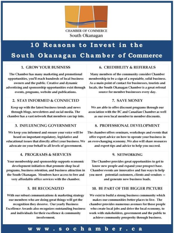 Why-Join-Chamber-10-Reasons