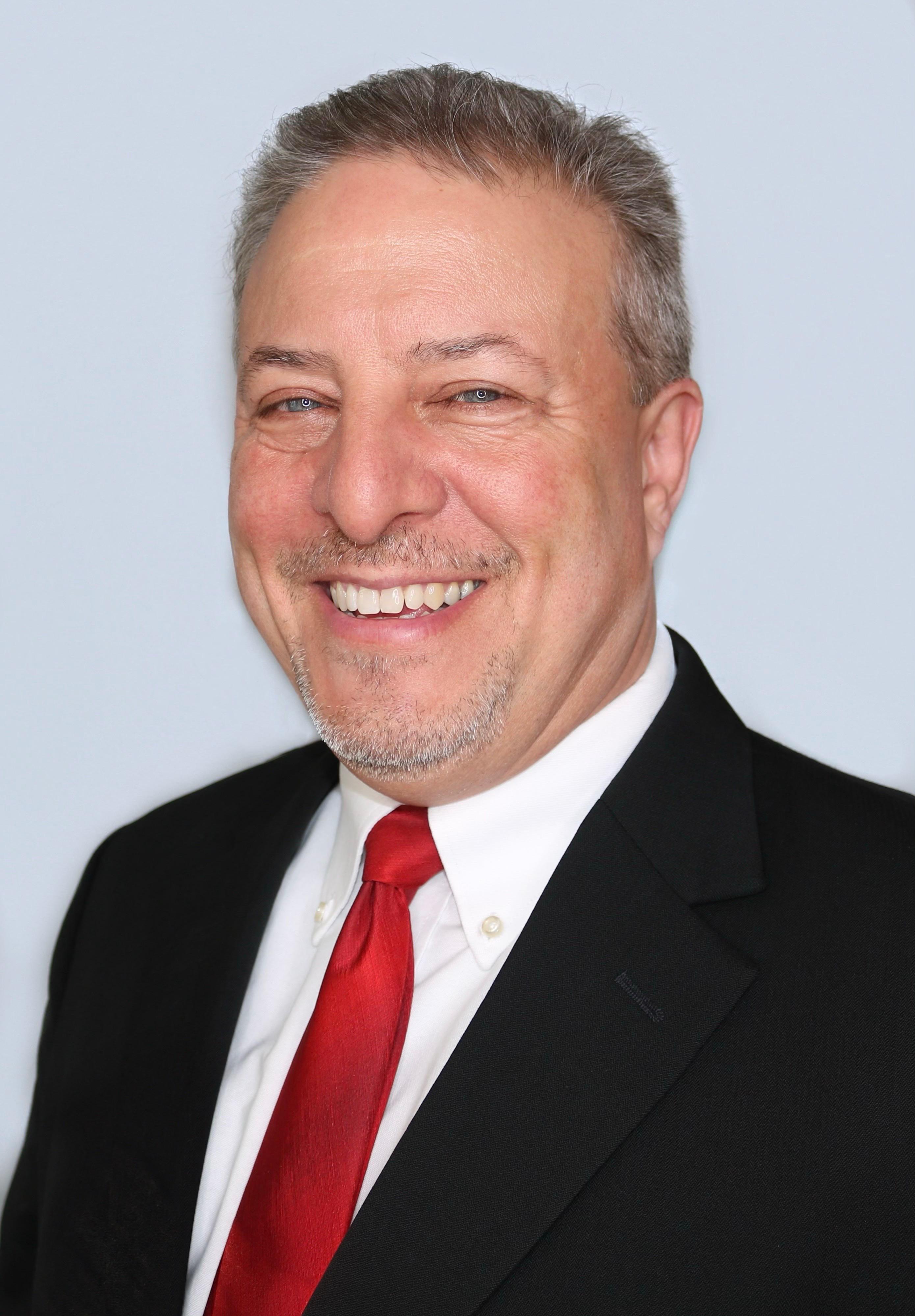 Mark Sidoti