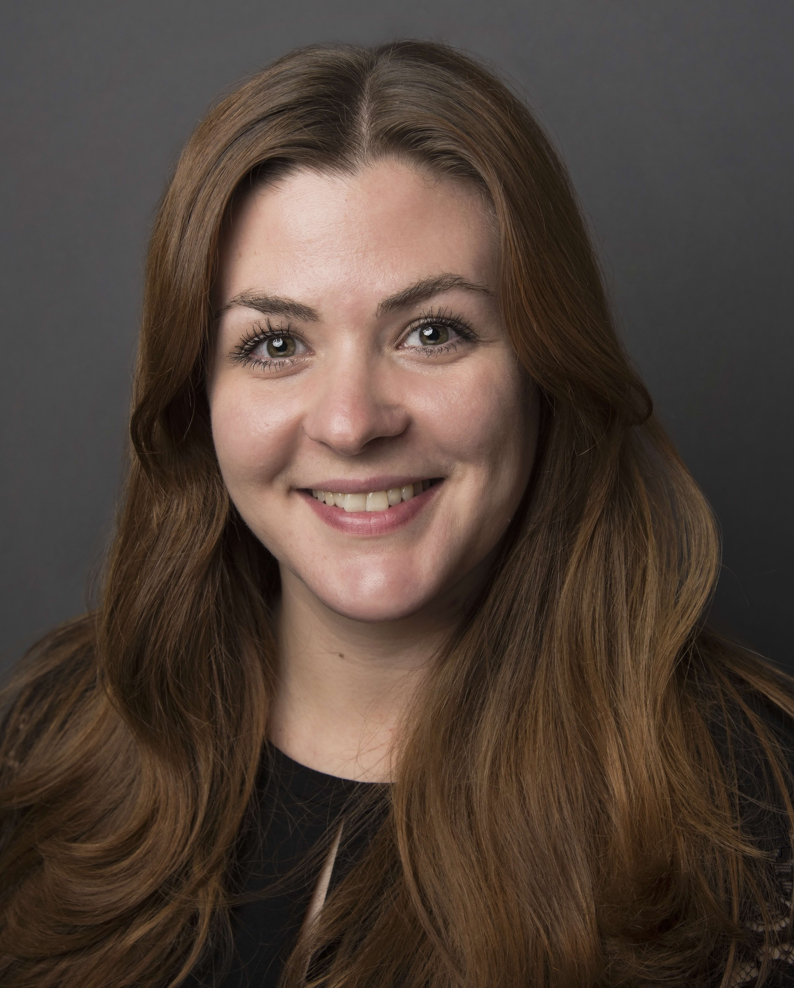 Cheryl Stanko, Director of Finance & Admin