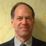 Timothy Jansen, Immediate Past Chair
