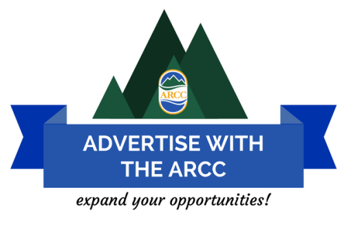 Advertise with the ARCC - expand your opportunities!