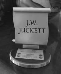 J-Walter-Juckett-Award.jpg