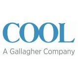 COOL A Gallagher Company logo