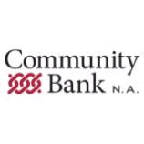 Community-Bank-LC---Website.png