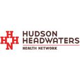 Hudson Headwaters Health Network logo