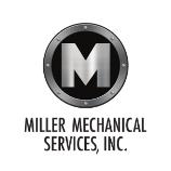 Miller Mechanical Services, Inc. logo