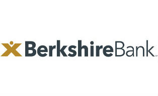 berkshire-bank-logo.jpg