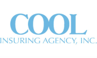 COOL Insuring Agency, Inc.