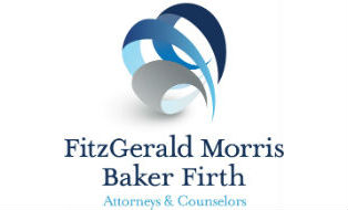 FitzGerald Morris Baker Firth Attorneys & Counselors logo