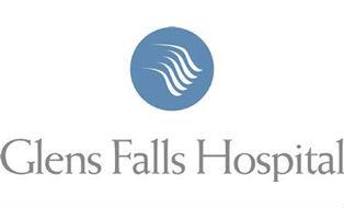 Glens Falls Hospital logo