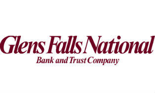 glens-falls-national-bank-trust.png