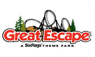 great-escape-logo.jpg