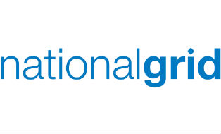 national-grid-logo.jpg