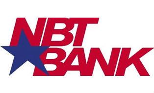 nbt-bank-logo.jpg