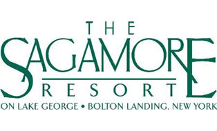 sagamore-resort-logo.jpg