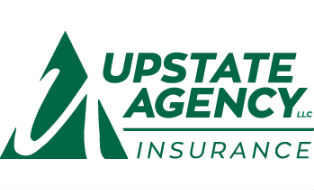upstate-agency-logo.jpg