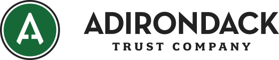 Adirondack Trust Company logo