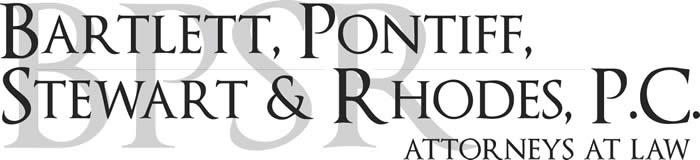 Bartlett-Pontiff-Stewart-and-Rhodes.jpg