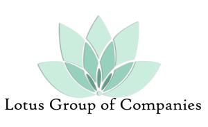 Lotus-Group-Companies-Logo-w300.png