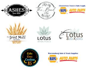 Lotus-Group-of-Companies-Logos.png