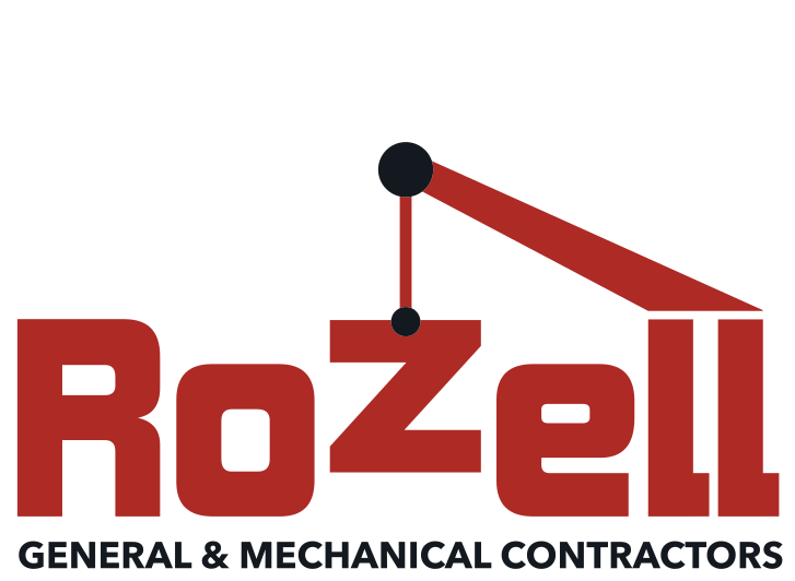 Rozell-Logo-White.png
