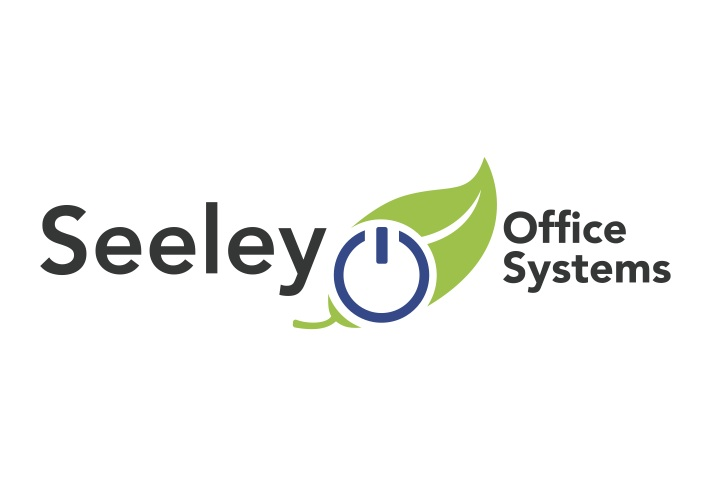 Seeley-Office-Systems.jpg