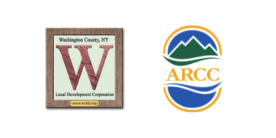 Washington-County-LDC-and-ARCC-logos.png