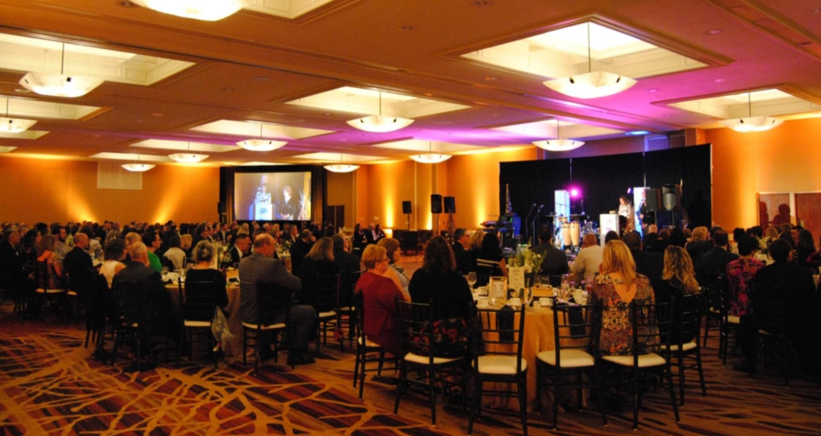 Annual-Event-Web-Banner-w3200-w3200-w2879-w2879.jpg