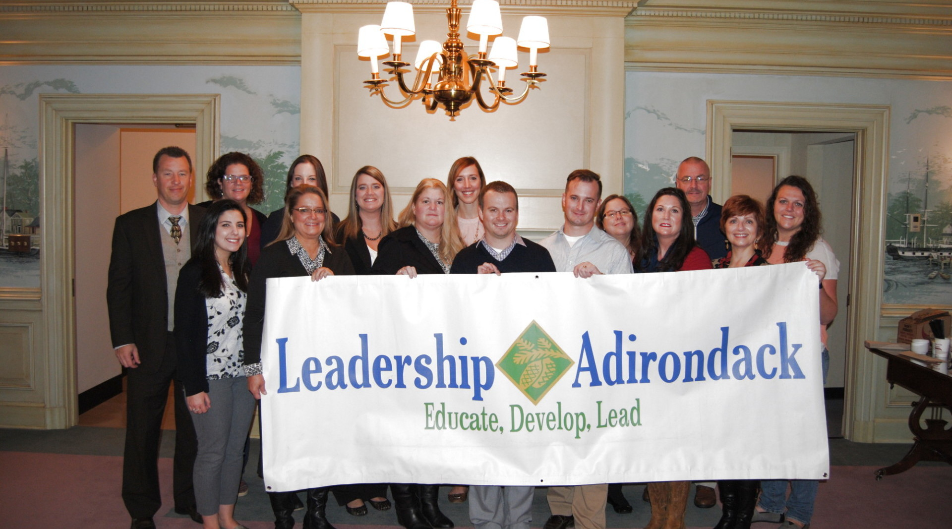 Leadership-ADK-2-1.jpg
