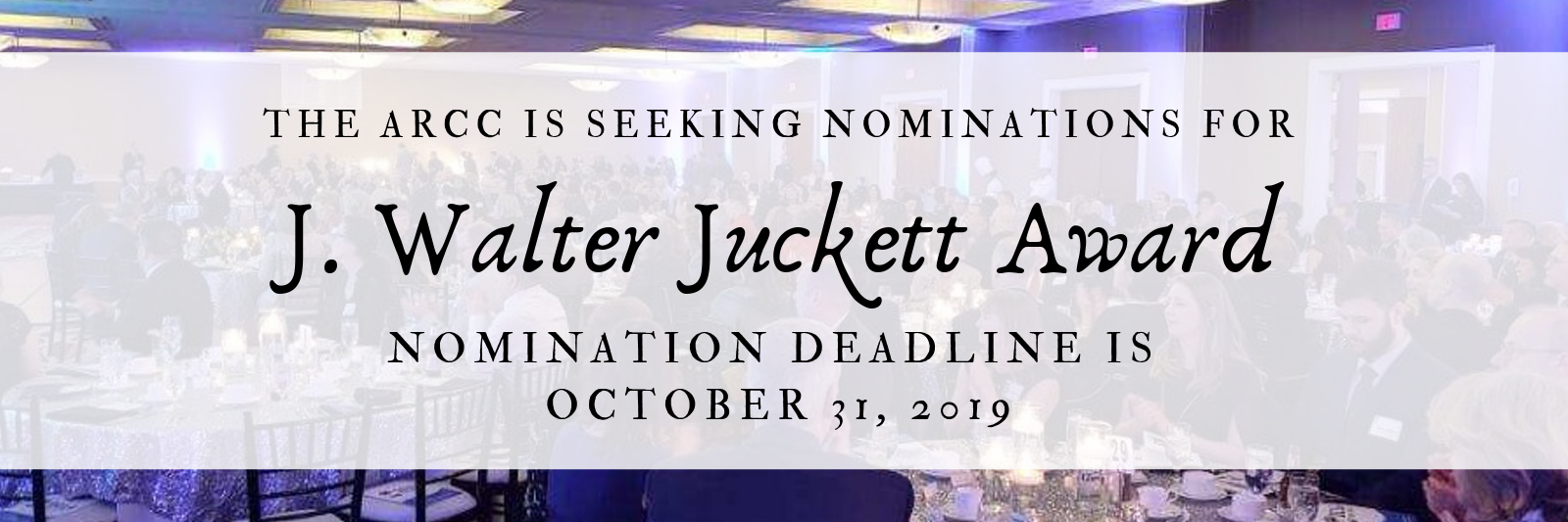 J.-Walter-Juckett-Nomination-Website-Header(1).png
