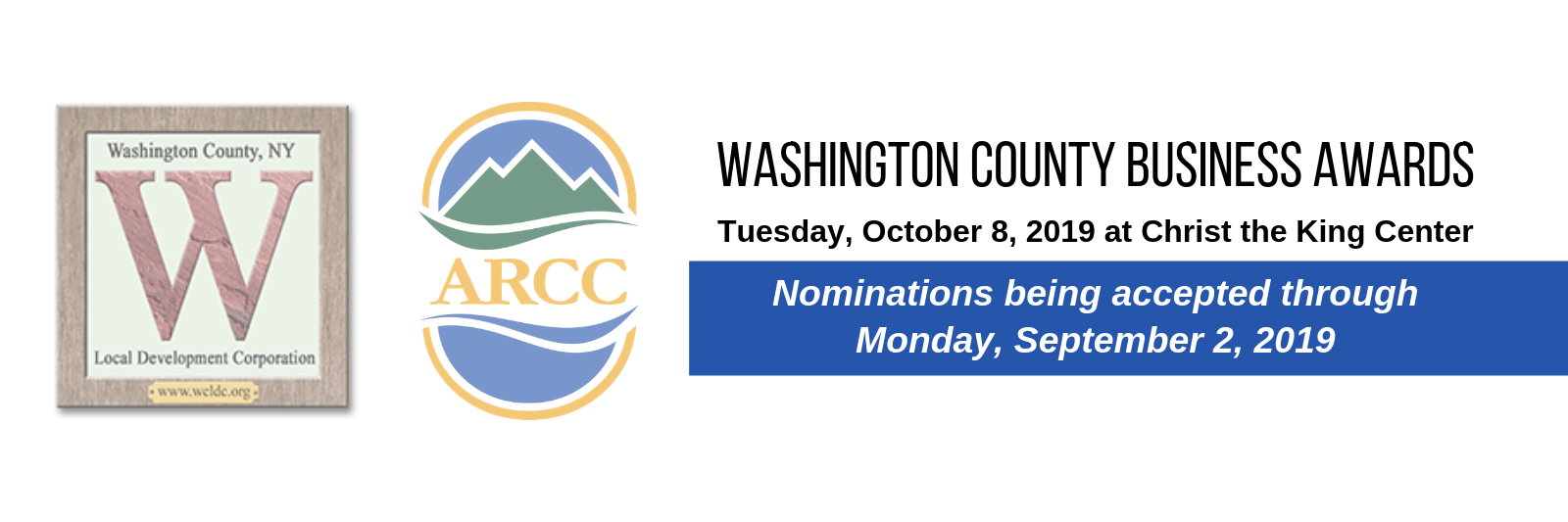 Washington-County-Business-Awards-Website-Banner.png