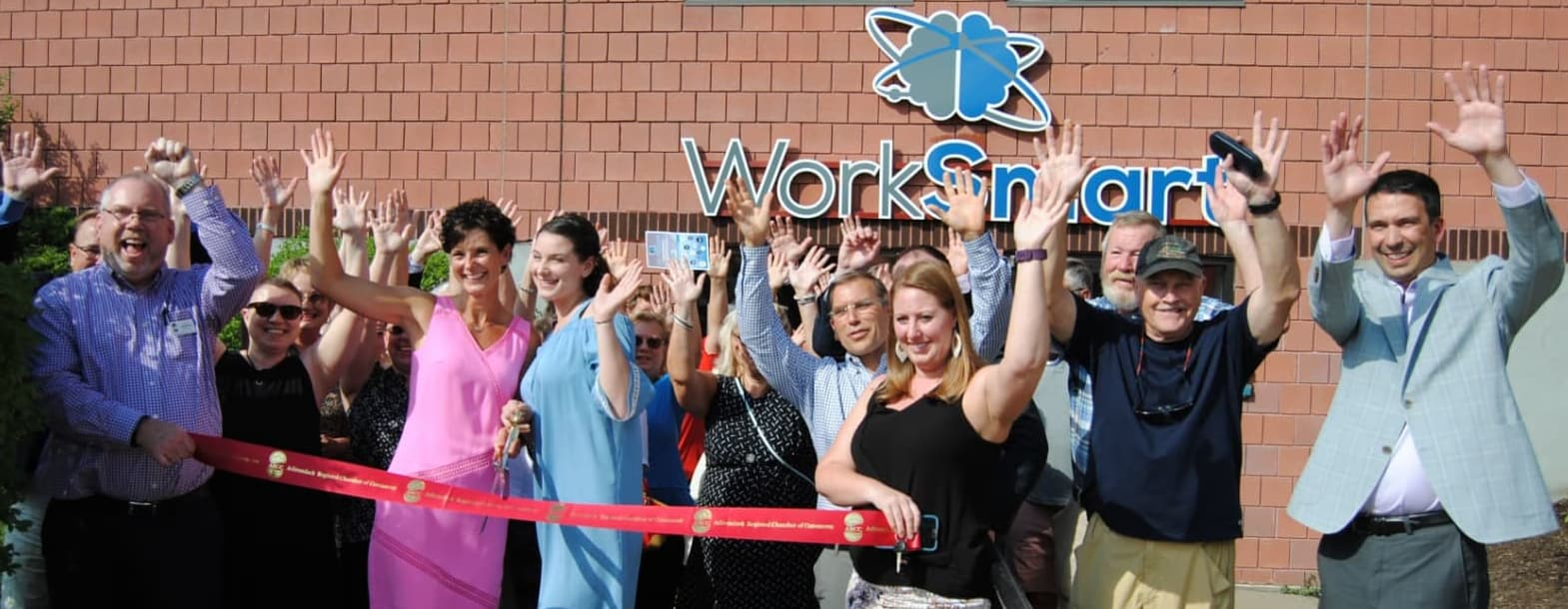WorkSmart-Ribbon-Cutting-3.jpg
