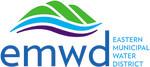 EMWD_Website-w150.jpg