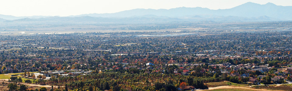 Moreno Valley  >> Home Moreno Valley Chamber Of Commerce Ca