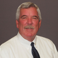 G. Donahue