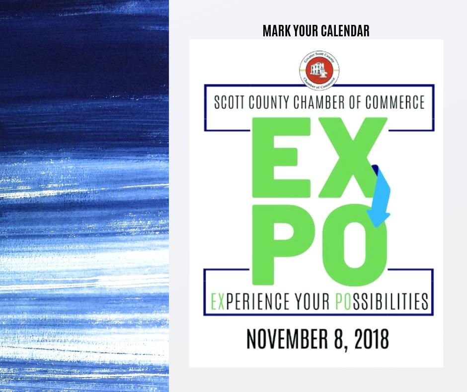 expo-2018.jpg
