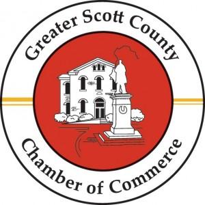 Scott-Chamber-logo.jpg