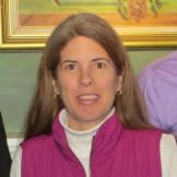 Ann Dea Whippen