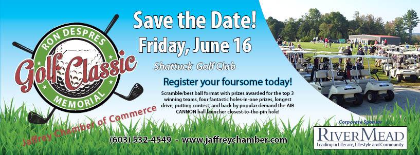 http://www.jaffreychamber.com/events/details/jaffrey-chamber-ron-despres-memorial-golf-classic-5367