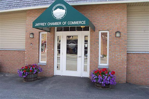 Jaffrey Chamber of Commerce