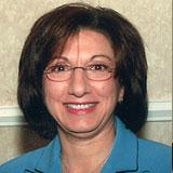 Lori Ruscito