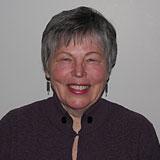 Suzanne Mieso