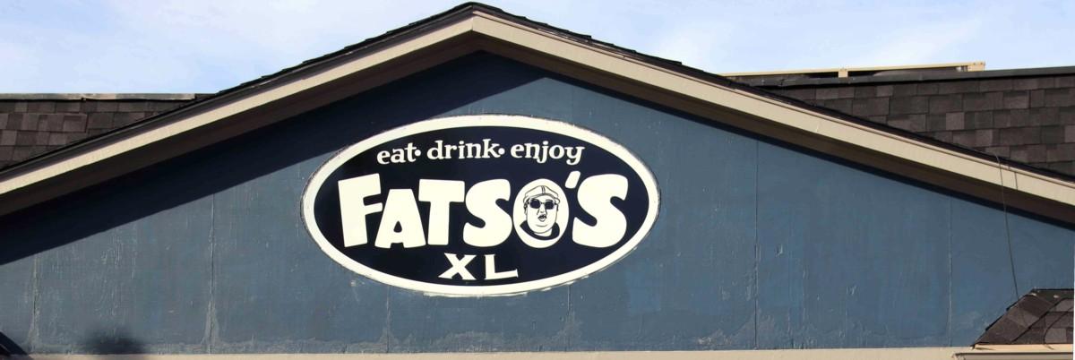 Fatsos-Ribbon-Cutting-(01).jpg