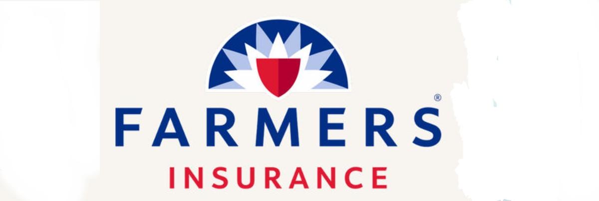 Farmers001Banner.jpg