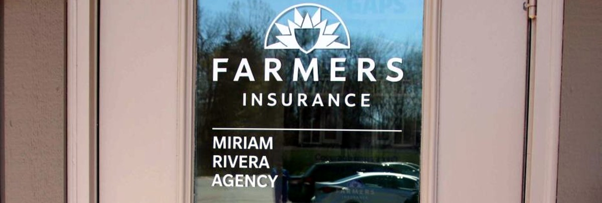 Farmers003.jpg