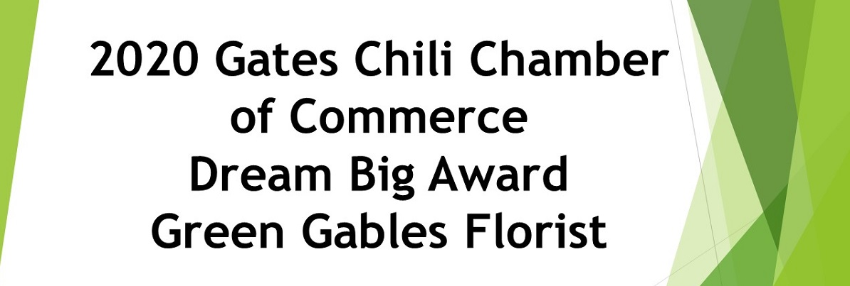 Green-Gables-Award-Presentation.JPG