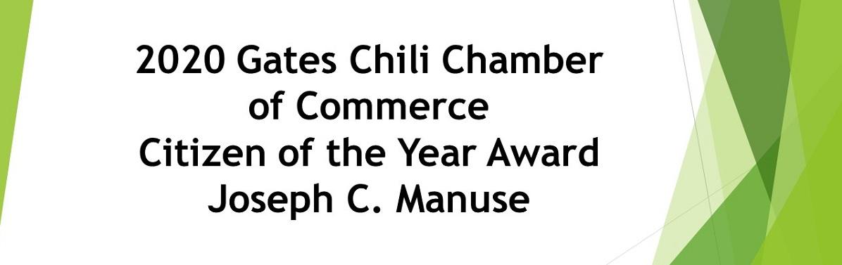 Joe-Mancuso-Award.jpg